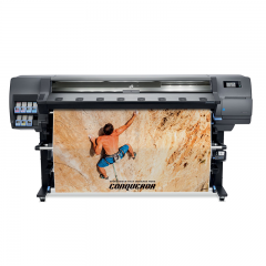 Plotter HP Latex 335