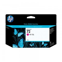 Cartridge HP 72 MAGENTA - C9372A