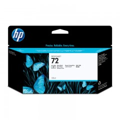 Cartridge HP 72 PHOTO BLACK - C9370A