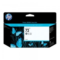 Cartridge HP 72 GRAY - C9374A