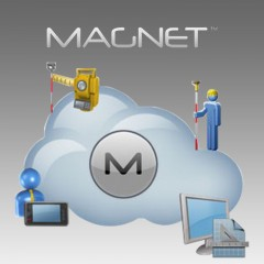 Software Postproceso Magnet Office Tools