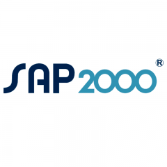 SAP2000 Plus - Standalone License