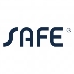 SAFE Post-Tensioning Maintenance - Standalone License