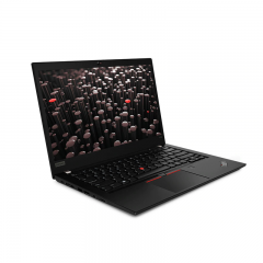 THINKPAD P43s Lenovo