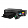 Impresora Digital Brother textil GTX-4 PRO