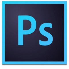 Photoshop CC ALL MP ML Suscripcion Anual 1 User Level 1