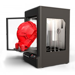 IMPRESORA 3D REPLICATOR Z18 - MAKERBOT