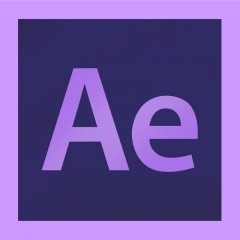 After Effects CC ALL MP ML Suscripcion Anual 1 User Level 1