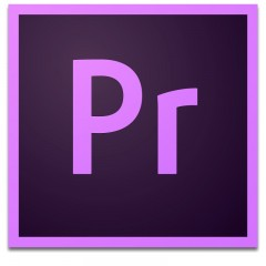 Adobe Premiere Pro CC ALL MP ML Suscripcion Anual 1 User Level 1